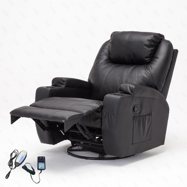 Swivel Recliner Chair Images 53