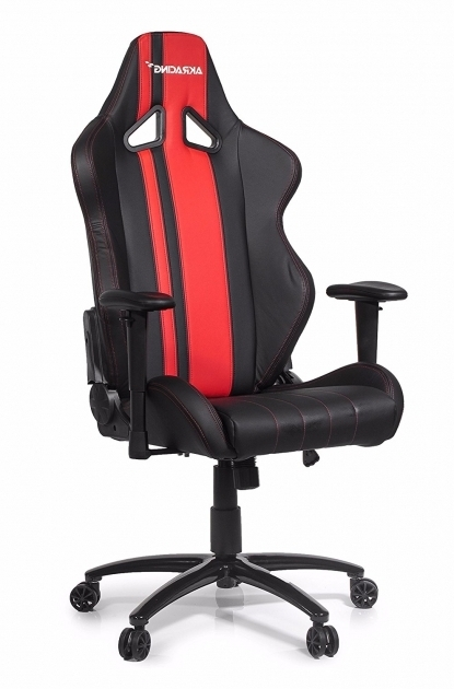 Top High Back Ergonomic Office Chair For Tall Person Images 15