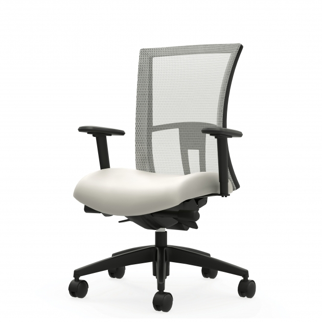 Vion Global Furniture Task Office Chair Picture 45