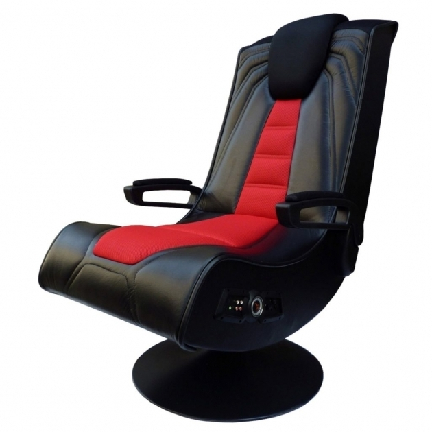 X Rocker 51092 Spider 2.1 Comfortable Office Chairs For Gaming Photos 85