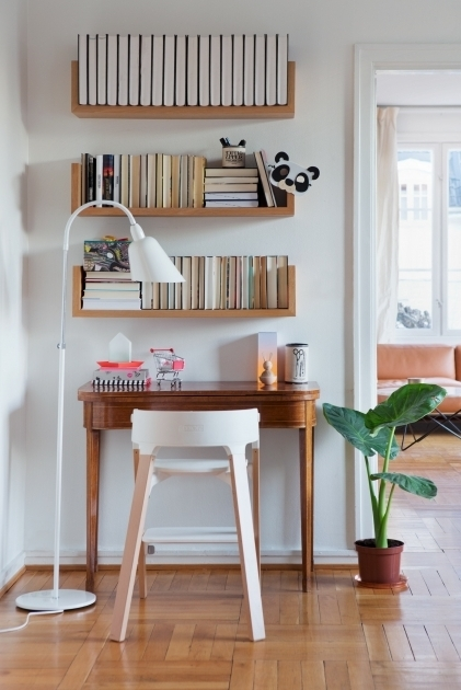 1000 Images About Stokke On Pinterest Chairs Cots And Mini Crib Photo 42