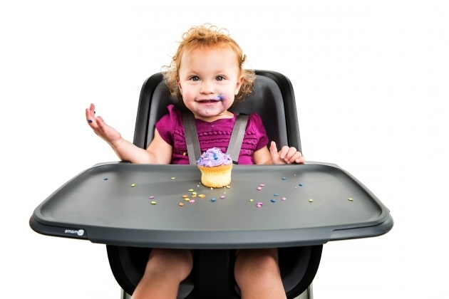 4 Moms High Chair Images 53
