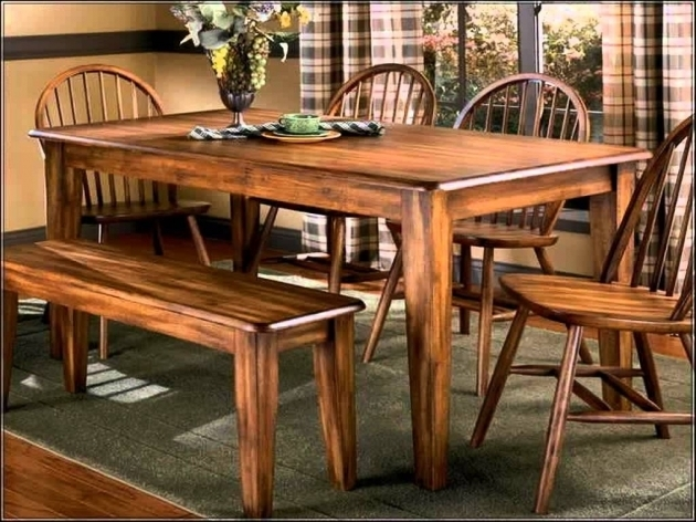 Ashley Furniture Kitchen Table And Chairs Dining Room Sets Photo 80