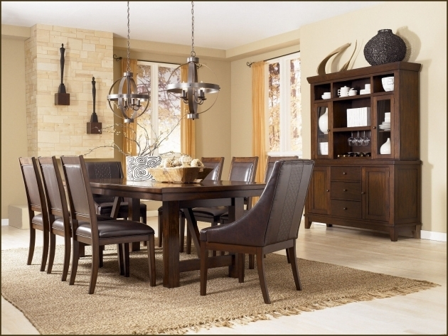 Ashley Furniture Kitchen Table And Chairs For Cheap Dining Room Sets Image 67