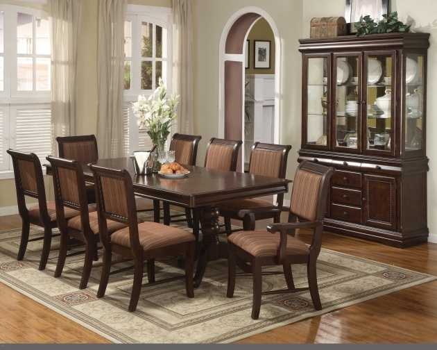 Ashley Furniture Kitchen Table And Chairs Home Decorating Ideas Image 40