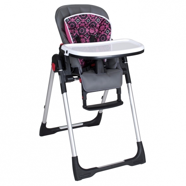 Baby Trend Tempo High Chair Designed In Italy Images 28