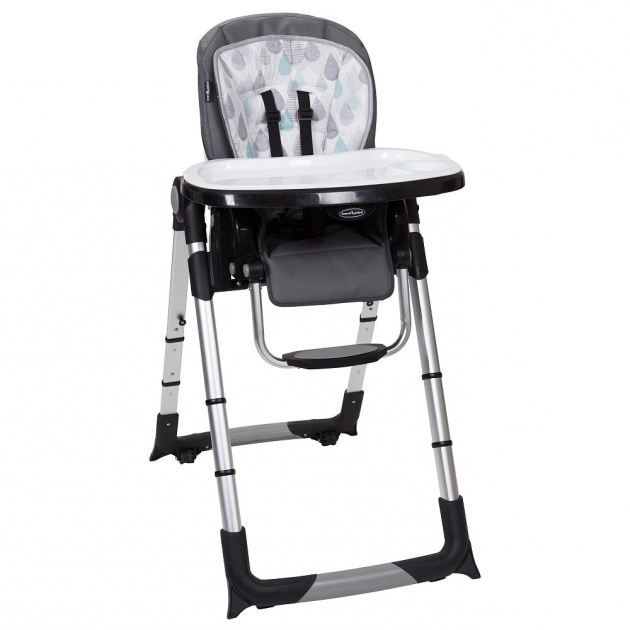 Baby Trend Tempo High Chair PTRU1 21852457enh Z6 Photos 21