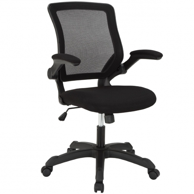 Best Office Chair For Lower Back Pain Design Ideas Photo 54