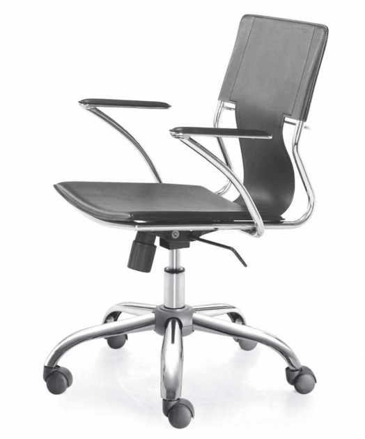 Best Office Chair For Lower Back Pain For Best Desk Chairs Pictures 73