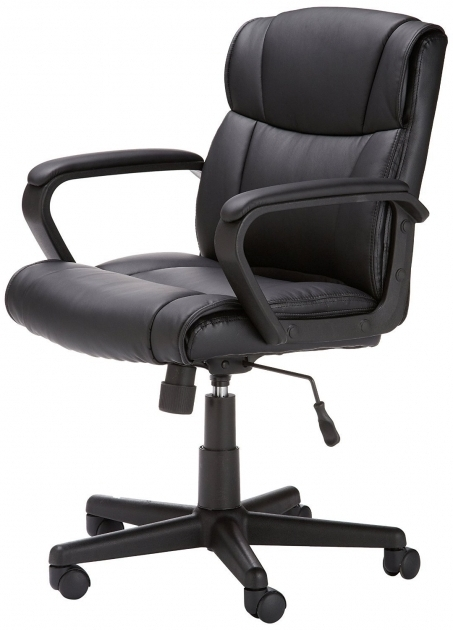Best Office Chair For Lower Back Pain Ideas 2017 Photo 42