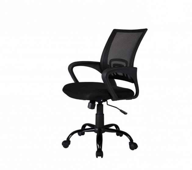 Best Office Chair For Lower Back Pain Small Ideas Image 79