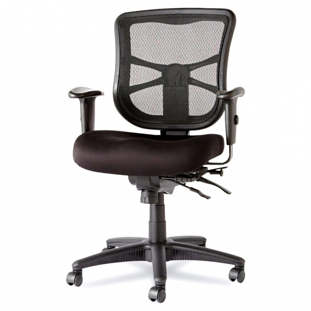 Best Office Chair For Lower Back Pain Under $100 Gaming Photo 91