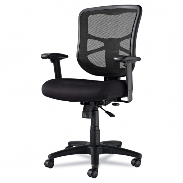 Best Office Chair For Lower Back Pain 2019 Chair Design