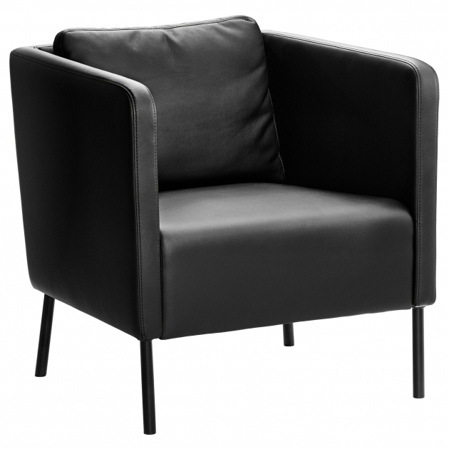 Black Accent Chairs Under $100 With Arm Traditional Modern Ikea Image 96