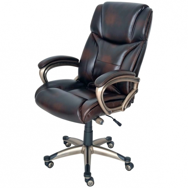 Ergonomic Leather Lazy Boy Office Chairs Desk Asset Staples Photos 03