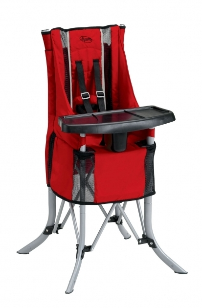 Evenflo Modtot High Chair Portable Pictures 30
