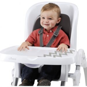 Evenflo Modtot High Chair