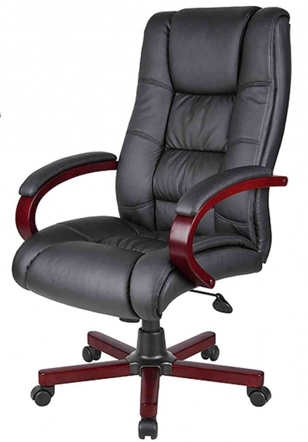 Furniture La Z Boy Office Chair Horizon Chair Executive High Photos 84
