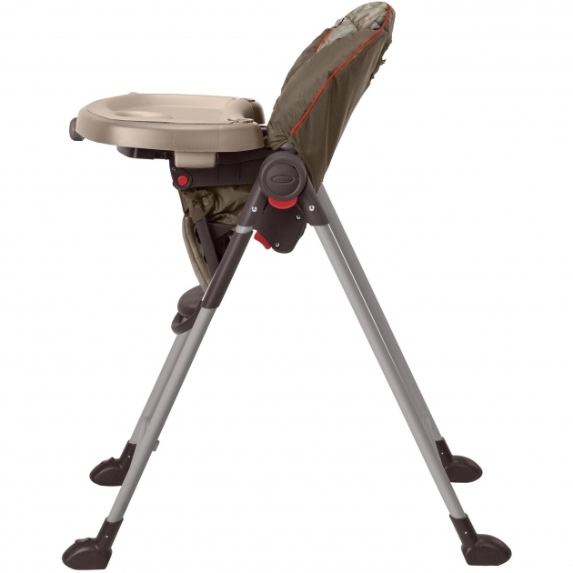 Graco Baby Trend Tempo High Chair Ideas Picture 18