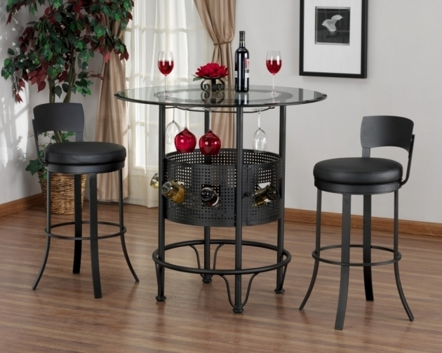 High Chairs For Small Spaces High End Furniture Images 90
