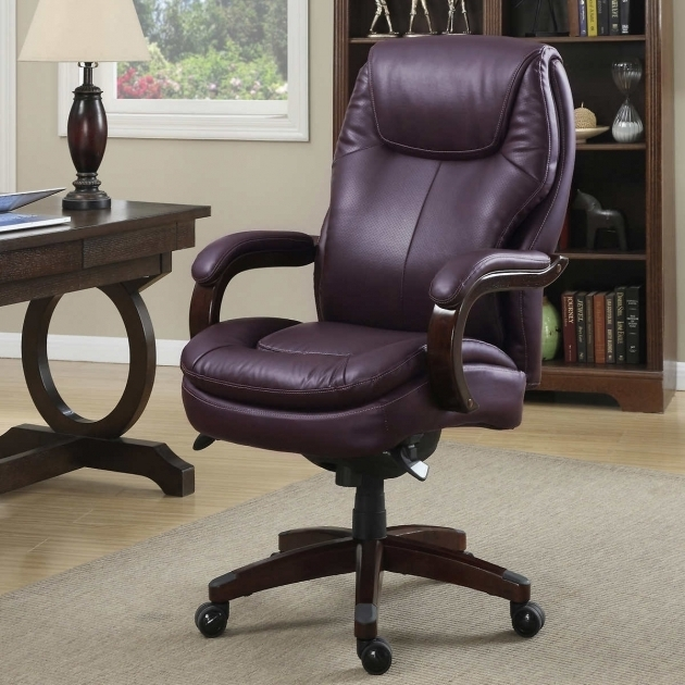 Lazy Boy Office Chairs Furniture Desk Chair Shaped Room Designs Remodel Picture 15