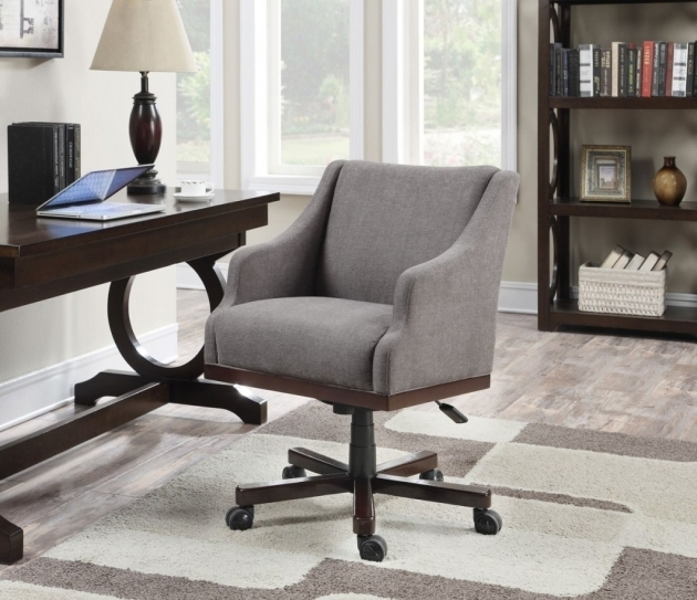 Lazy Boy Office Chairs Home Furniture Ideas Photos 88