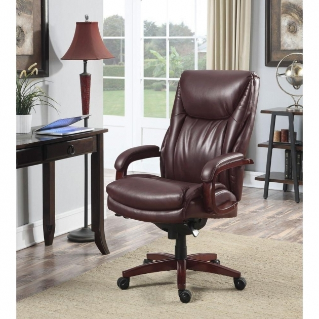 Lazy Boy Office Chairs Home Office Furniture Photos 08