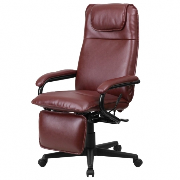 Lazy Boy Office Chairs Recliner Photo 80