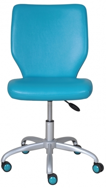 Mainstays Office Chair Multiple Colors Walmart Photo 09