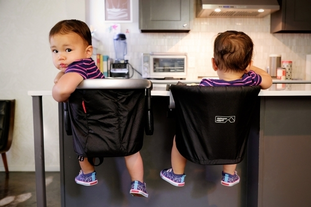 Portable High Chair That Attaches To Table Mountain Buggy Pod Vs Philampteds Lobster Images 64