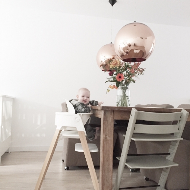 Stokke Steps High Chair Bouncer Review Images 34