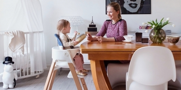 Stokke Steps High Chair Catalog Image 72