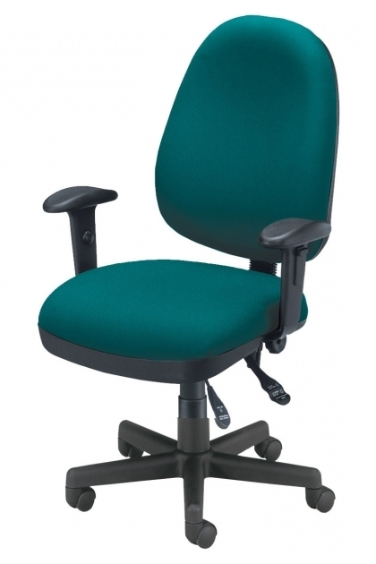 Teal Office Chair Interior Design For Home Images 69