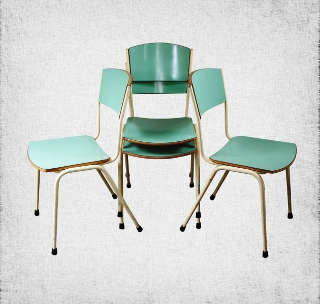 Vintage Turquoise Kitchen Chairs And Dining Chair Richardson Seating Retro Home Side Chair Pictures 89