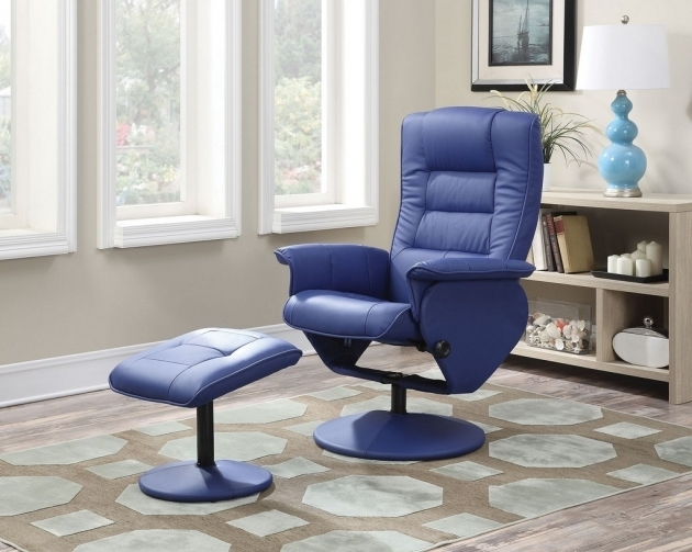 Blue Accent Chair With Arms Ideas Photo 36