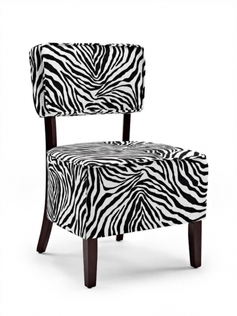 Cheap Accent Chairs Under 100 Leopard Pattern Picture 56
