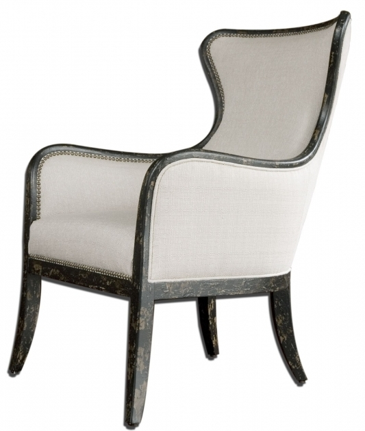 Furniture Design Classic Gray Cheap Accent Chairs Under 100 Images 58