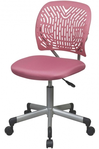 Girls Office Chair Designs Picture 78