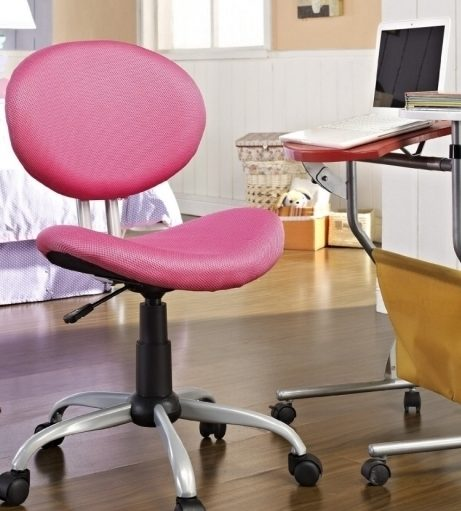 Girls Office Chair Ideas Computer Chairs Image 63
