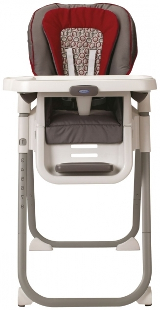 Graco Tablefit High Chair Finley Ago 276 2z  Images 73