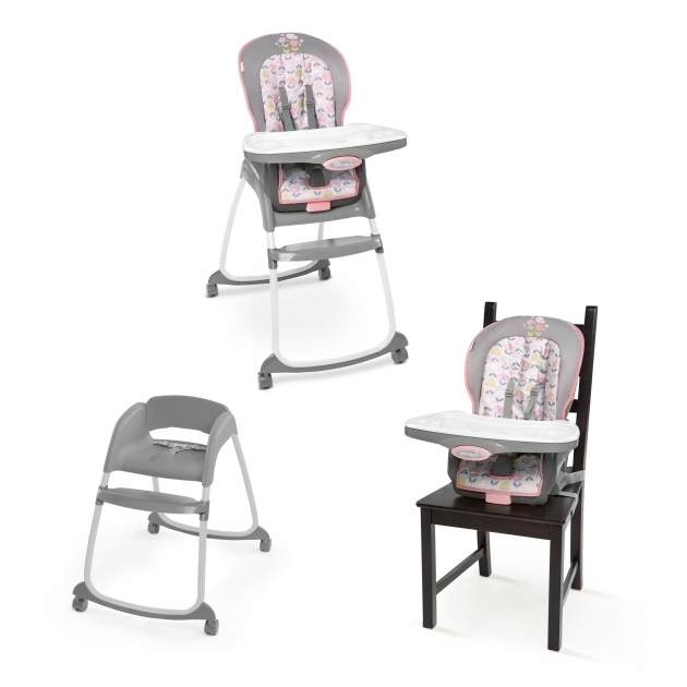Graco Tablefit High Chair Finley Photos 56
