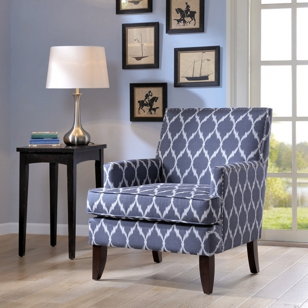 Latitude Run Jameson Track Accent Chairs With Arms Under 100 Photo 74