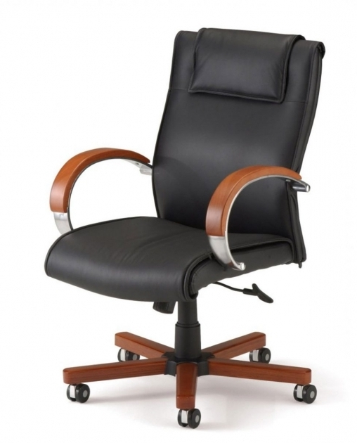 Modern Office Furniture Chairs Photo 28
