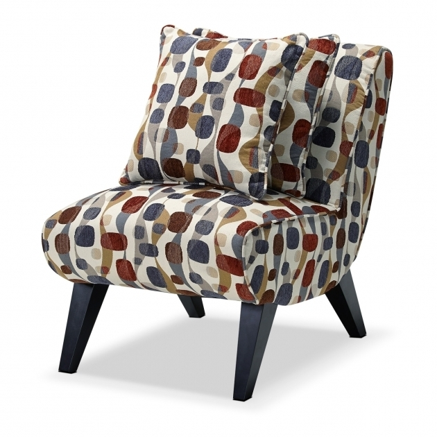 Narrow Accent Chair American Signature Furniture Ideas Image sho79