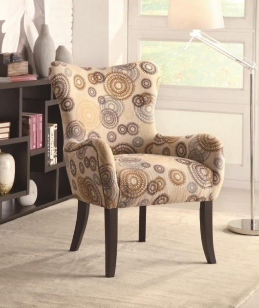 Narrow Accent Chair Ideas Photos sho87