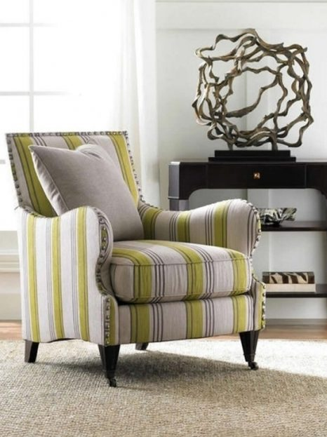 Narrow Accent Chair Pictures sho01