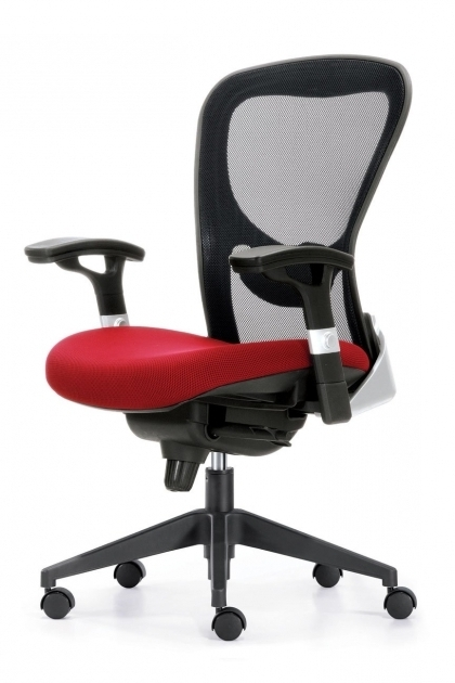 Office Furniture Chairs Design Innovative Design Photos 57