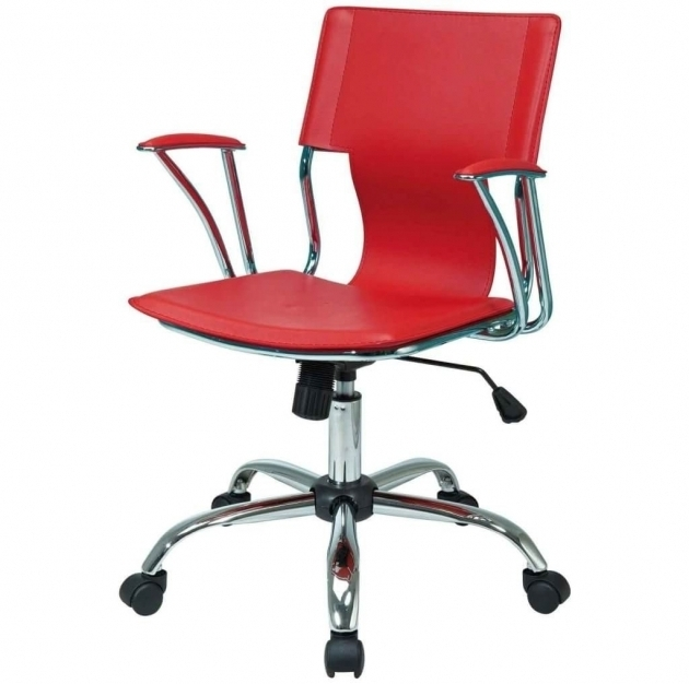 Office Furniture Chairs For Sale Photos 29
