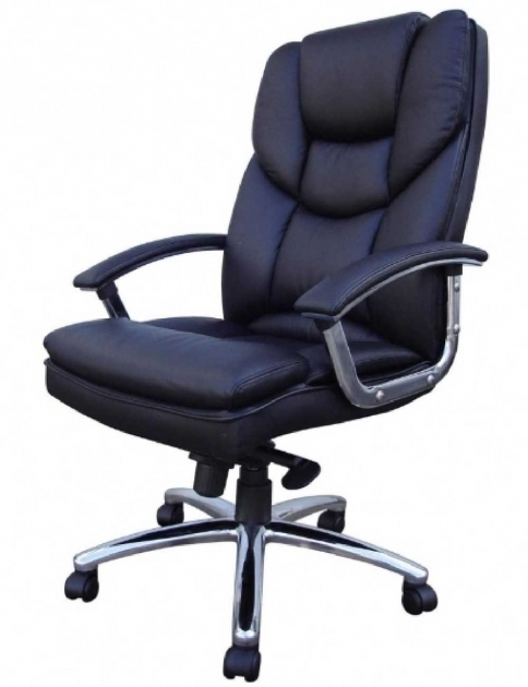 Office Furniture Chairs Ideas Skyline Leather Melbourne, Australia, Nz, Uk Sale  Picture 10