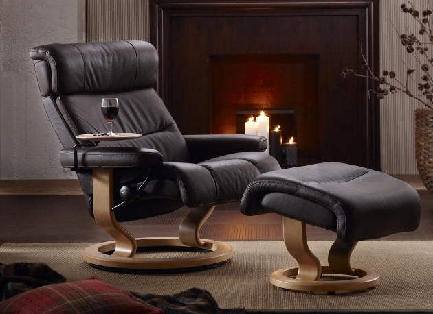 Savannah Club Chair Ekornes Stressless Memphis Recliner Picture 67